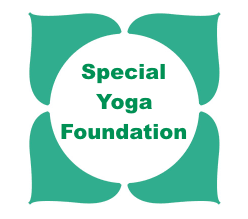 Special Yoga Foundation